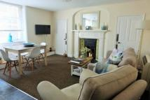 Apartment to rent in Luxury 2 Bed With...