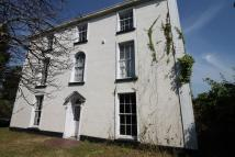 8 bed Detached home for sale in Mount Pleasant, Chepstow