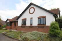 4 bedroom Detached property in Pwllmeyric, Chepstow