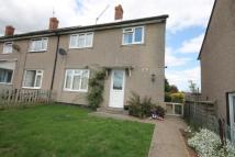3 bedroom semi detached house in Bulwark, Chepstow