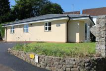 Bungalow in Huntfield Lane, Chepstow