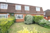 5 bed semi detached property in Bulwark, Chepstow