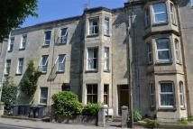 2 bed Flat to rent in Ft1, Park Road...