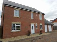 5 bedroom property to rent in Fieldview House...