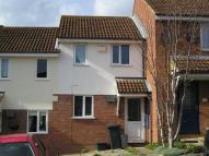 1 bed house in Greenhill Court, Tuffley...