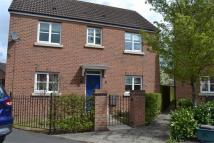 3 bedroom property to rent in Lyneham Drive, Kingsway...