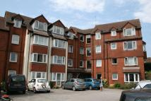 1 bed Retirement Property for sale in Charles Street...