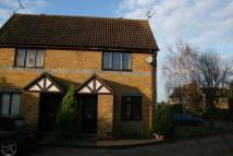 1 bed property in Churchfields, Guildford
