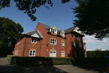 property for sale in Havant Road, Emsworth
