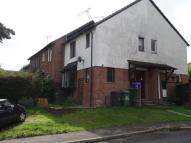 property to rent in Grafton Close, Bordon