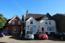 3 bedroom semi detached home in Lion Lane, Haslemere