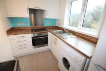 1 bedroom Flat in Timbermill Court...
