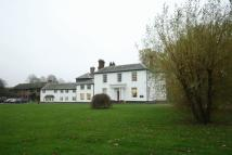 property to rent in Chiltlee Manor Estate, Liphook