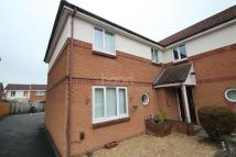 1 bed Flat for sale in Roegate Drive...