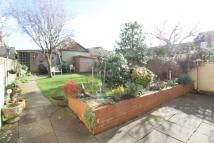 3 bedroom Detached home in Bristol Road...