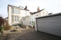 5 bedroom End of Terrace house for sale in Wells Road, Upper Knowle
