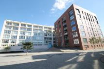 1 bedroom Flat for sale in Skypark Road, Bedminster...