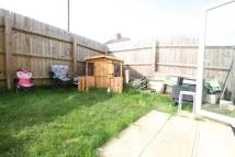 Flat in Connaught Road, Knowle