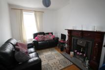 2 bedroom Flat for sale in North Street, Bedminster