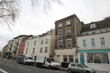 8 bed Terraced property for sale in Hotwell Road, Hotwells