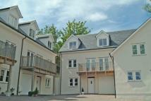 4 bedroom Town House in Dalandhui, Garelochhead...