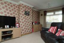 2 bed End of Terrace house for sale in Laggary Road, Rhu...