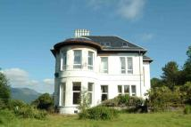 3 bed Flat to rent in Bellcairn House...