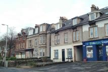 Flat for sale in Clifton Place, Cove...