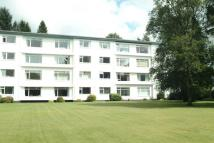 1 bedroom Ground Flat to rent in Strathclyde Court...