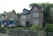 Villa for sale in Shore Road, Cove, G84 0LR