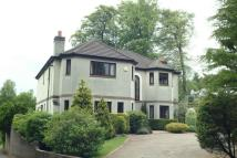 5 bedroom Detached home in Queens Point, Shandon...