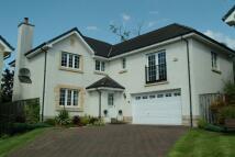 Braid Avenue Detached Villa for sale