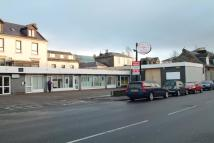 Commercial Property to rent in West King Street...