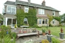 4 bed Detached property in East Abercromby St...