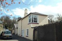 Link Detached House for sale in Knockderry Road, Cove...