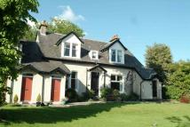 3 bedroom Villa in Manse Brae, Rhu, G84 8RD