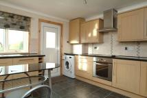 semi detached property to rent in Craigrownie Gardens...