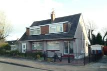 Romanhill Road semi detached house to rent