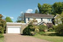 5 bedroom Detached Villa in Laggary Park...