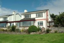 Link Detached House in Pier Road, Rhu, G84 8LH