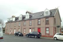 Flat to rent in Glenfinlas Street...