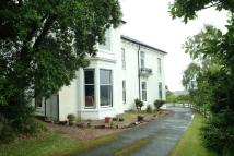 2 bed Apartment in Woodstone Court, Rhu...