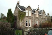 1 bed Ground Flat in School Road, Rhu, G84 8RS