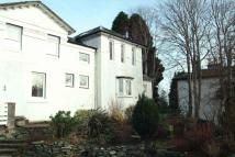 2 bedroom Mews in Woodstone Court, Rhu...