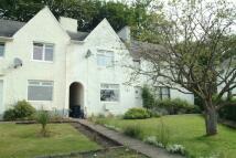 3 bedroom semi detached property for sale in Ardencaple Quadrant...