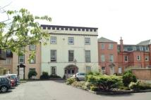 1 bed Flat in Queens Court...