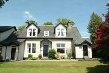 Apartment to rent in Manse Brae, Rhu, G84 8RD