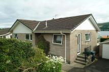 3 bed Detached Bungalow for sale in Straid a Cnoc, Clynder...