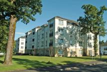 2 bedroom Flat in Braid Avenue, Cardross...