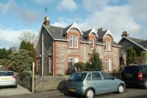 Flat in School Road, Rhu, G84 8RS
